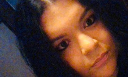 Il Covid non le lascia scampo: Martina Bonaretti muore a soli 21 anni