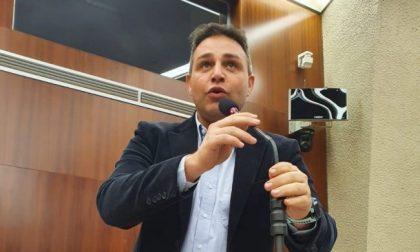 """Astuti: """"Responsabilità condivisa, Fontana non faccia scaricabarile"""""""