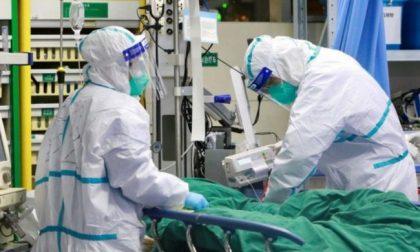 Coronavirus, 10.933 positivi: la situazione a Mantova e provincia giovedì 26 novembre 2020