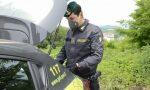Sequestri per oltre 5 milioni di euro dalle Fiamme gialle mantovane per evasione e riciclaggio