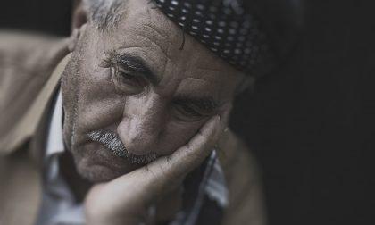 Malato di Parkinson si allontana di notte dalla casa di riposo: ritrovato