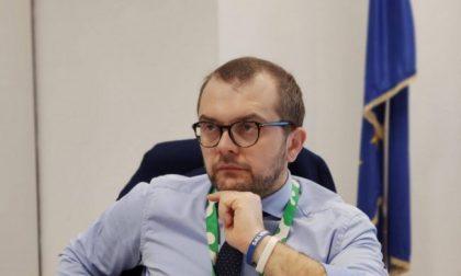 """Piano nazionale nutrie, Rolfi: """"Piano del governo inconcludente. Ci sono zero euro"""""""