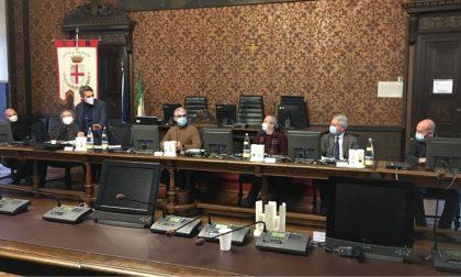 A Mantova garantiti tutti i servizi erogati ai cittadini senza aumentare rette e tasse