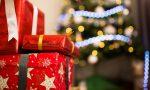 Shopping natalizio online: 10 consigli della Polizia per comprare in sicurezza