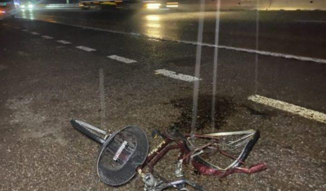 Tragico incidente: ciclista 31enne muore investita sulla Sabbionetana