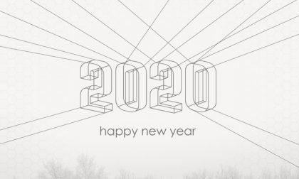Capodanno 2020: a Mantova fine e inizio anno in diretta streaming