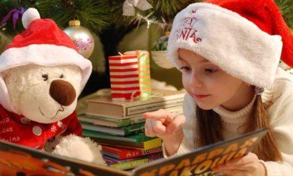 Ma Babbo Natale esiste? Come rispondere alle domande dei bambini