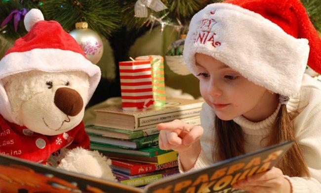 Esiste Babbo Natale Si O No.Ma Babbo Natale Esiste Come Rispondere Alle Domande Dei Bambini