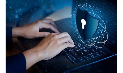 Come riconoscere i siti web sicuri?