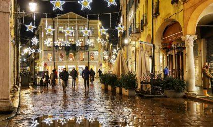 Mantova e la sua incantevole bellezza in un breve video che racconta una città magica