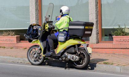 Poste Italiane assume postini in Provincia di Mantova