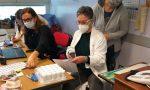 Papilloma Virus, avviato lo screening a Mantova