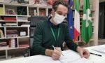 Sisma Mantova, Fontana firma due nuove ordinanze per 1,3 milioni di euro