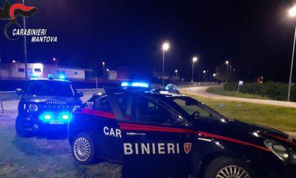 Controlli dei Carabinieri a Pasqua e Pasquetta, solo 14 persone sanzionate
