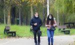 La Lombardia torna in zona arancione: le nuove misure valide da oggi