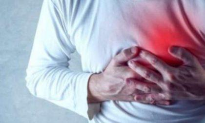 Registro degli arresti cardiaci: arruolati 10.000 pazienti, anche dalla provincia di Mantova