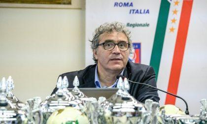 Elezioni Federcalcio Lombardia: si vota in presenza, convocate 1200 società