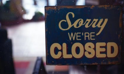 La Lombardia chiude per due settimane: da oggi zona rossa