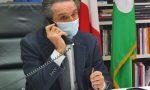 Varianti Covid, il Governatore Fontana firma l'ordinanza: quattro zone rosse in Lombardia