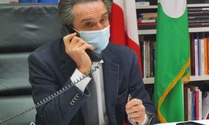 Zona rossa scongiurata in Lombardia: resta l'arancione rinforzato deciso da Regione