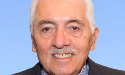 Castiglione piange Renato Bertani, uno degli ultimi grandi imprenditori del paese