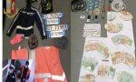 Dal Piemonte a Mantova per truffare gli anziani: sgominata banda criminale