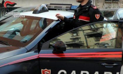 Atti persecutori e tentata estorsione: 40enne in carcere