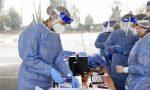 Tamponi rapidi in farmacia, approvato l'accordo