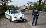 Circolava con patente albanese falsa… e non era la prima volta