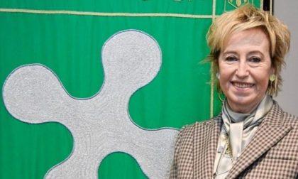 Moratti propone di utilizzare il vaccino russo (e non solo): le richieste della Lombardia ad Arcuri