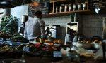 Con Lombardia in zona gialla hanno riaperto 51mila tra bar e ristoranti