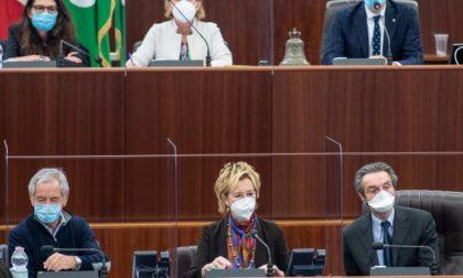 Vaccini anti Covid: oggi la Lombardia supererà i 7 milioni di dosi somministrate