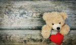 San Valentino: una selezione di frasi e immagini da inviare con WhatsApp