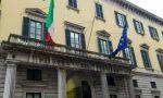Martedì migliaia di navigator assedieranno la Prefettura di Milano