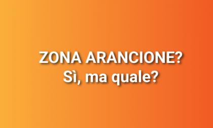 Emergenza Covid: diciotto Comuni del Mantovano finiscono in fascia arancione rinforzata