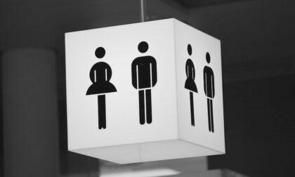 Fa utilizzare il bagno ai clienti: chiuso bar di Poggio Rusco