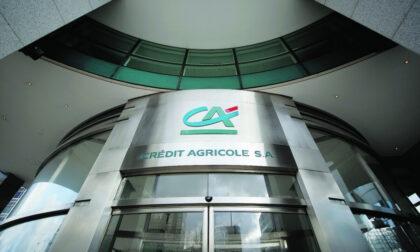 Crédit Agricole e Confartigianato insieme per la ripresa