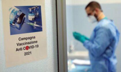 Vaccinazioni Covid, in Lombardia somministrate oltre 3 milioni di dosi