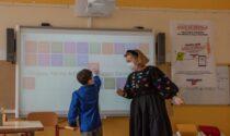 """Si conclude la sesta edizione di """"Amici di Scuola"""": in sei anni donati oltre 93 milioni di euro"""