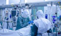 A Mantova somministrati gli anticorpi monoclonali al primo paziente della sperimentazione