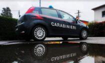 Controlli stradali, nel Mantovano 3 denunciati in due giorni