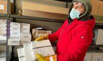 Confindustria Mantova e Asstverso la vaccinazione dei lavoratori