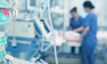 Muore bambina con polmonite da Covid: Viola aveva 10 anni