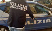 Minorenne rapinato in centro città da un 17enne
