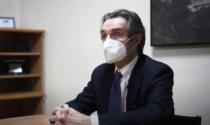 """Fontana: """"In Lombardia dati in significativo miglioramento. Presto aperture graduali"""""""