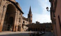Mantova si aggiudica 15 milioni di euro per trasformare 4 poli scolastici in hub tematici