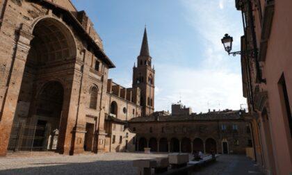 Cosa fare a Mantova e provincia: gli eventi del weekend (12 e 13 giugno 2021)