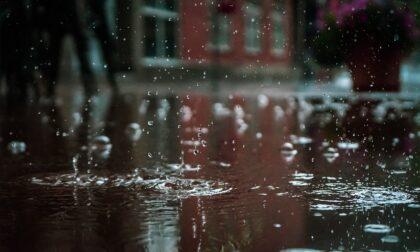 Oggi ancora pioggia, poi da mercoledì (tanto) sole   Meteo Lombardia
