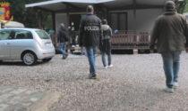 Stanata la banda specializzata in furti su auto nei parcheggi dei supermercati, hanno colpito anche a Mantova