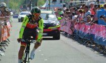 Mantova è pronta: oggi passa da qui il Giro d'Italia